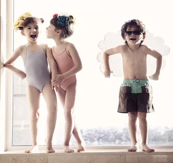 【骨龄大的孩子以后长不高】骨龄大的孩子以后不容易长高吗 儿童骨龄偏大怎么办