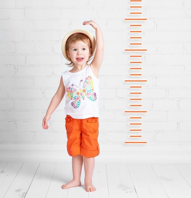 [孩子什么时候测骨龄合适?]孩子什么时候测骨龄好 孩子测骨龄的时间