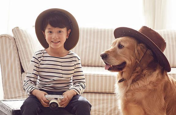 8种错误哄孩子的方法 这样哄孩子千万别做
