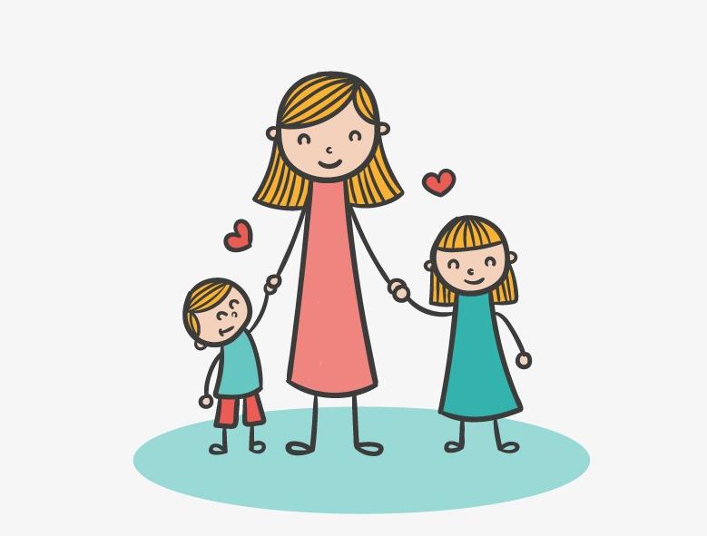 怎么培养孩子有好的习惯 如何杜绝孩子有不良习惯