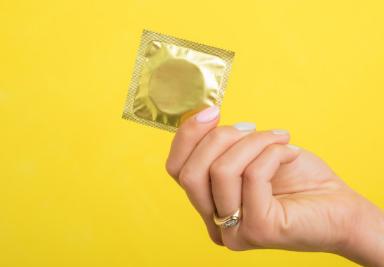 你真的会用套套吗 用避孕套的错误方式你中招了吗