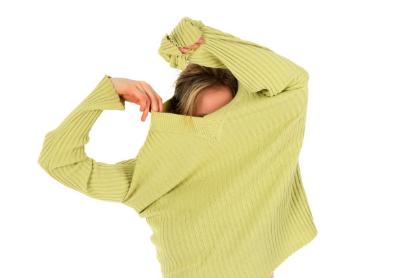 最难穿衣服的季节来了 春季温差大如何给孩子穿衣服