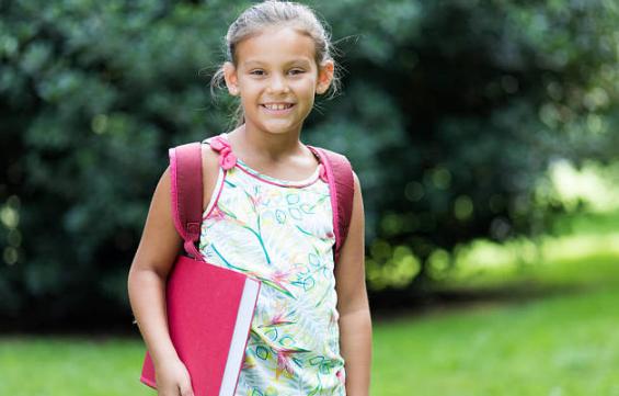 孩子学习效率低是怎么回事 孩子学习效率低的原因