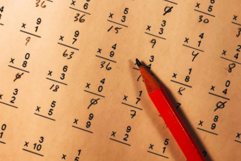 孩子学习效率低怎么办 孩子学习效率低解决办法