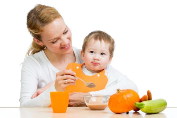 春季宝宝长高的菜有哪些|春季宝宝长高的饮食要点 春天吃什么食物好