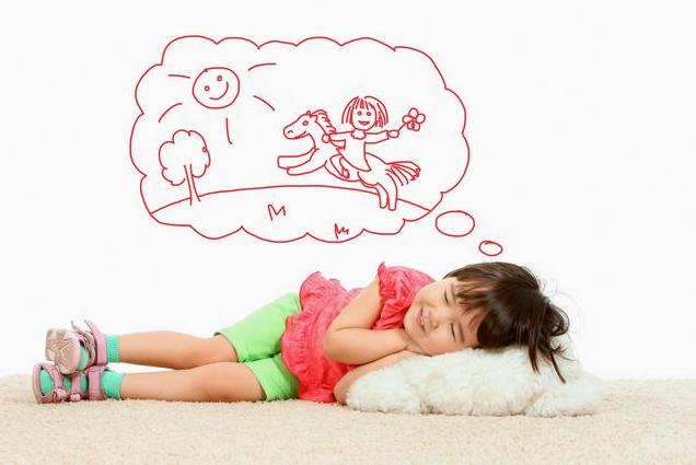 孩子出现哪些情况个子矮长得慢 怎么改善孩子个子矮长得慢