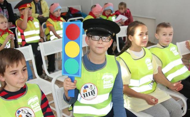 如何培养孩子规则意识 培养孩子规则意识的方法