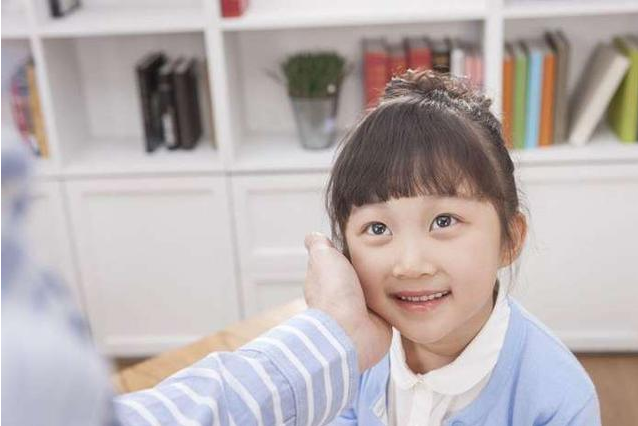 如何正确表扬孩子 正确表扬孩子的12种方式
