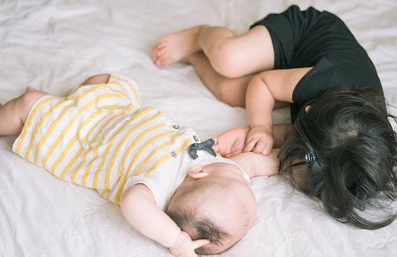 为什么生过孩子的女人更容易出轨|为什么生过孩子的女人更容易怀孕 生过孩子更容易怀孕的原因