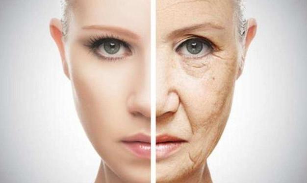女人衰老从哪个部位开始_女人衰老从哪个部位开始 什么样的女人老的快