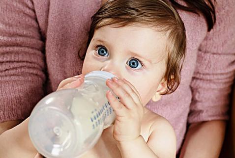 产妇吃什么奶水浓稠 吃什么奶水多