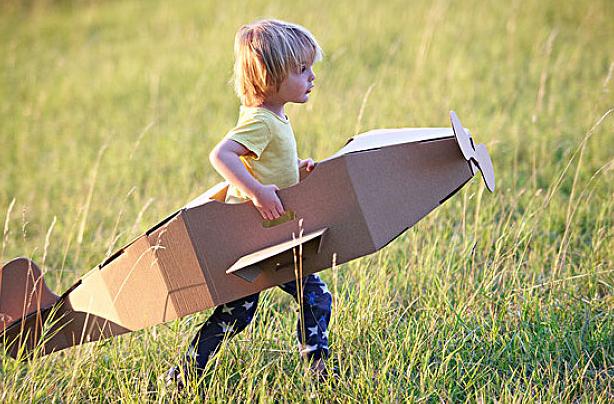 孩子个头越长越慢怎么办 宝宝个头越长越慢的原因