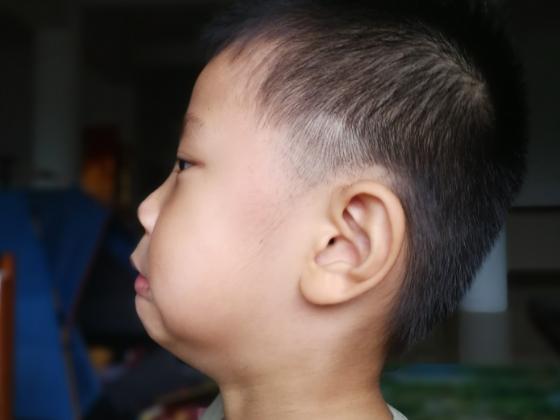 特锋婴儿理发器怎么样 特锋婴儿理发器使用测评