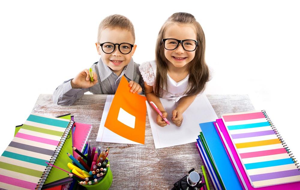 有必要给孩子用错题本吗 孩子有错题本有什么作用