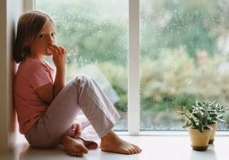 孩子不喜欢说话是什么原因 宝宝不愿意说话的原因