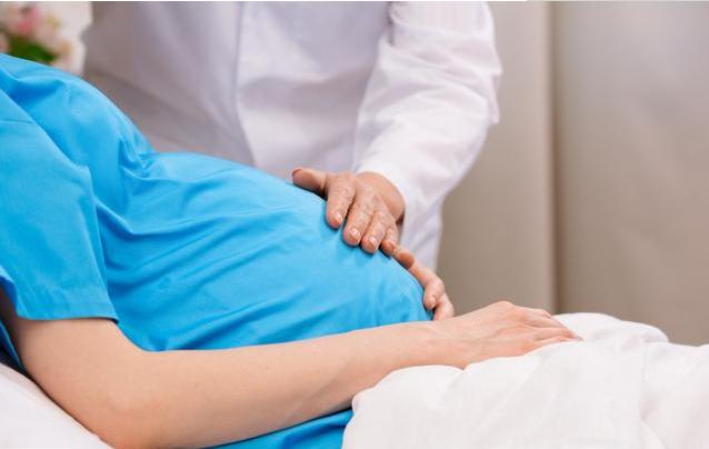 [无痛分娩能将疼痛降几级]无痛分娩能将疼痛降到几级 打了无痛产后容易腰痛吗