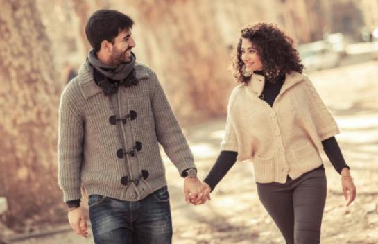 孕期散步多久合适 孕期什么时间散步最好