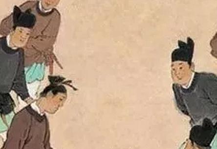 清明节的古诗大全 关于清明节的古诗词