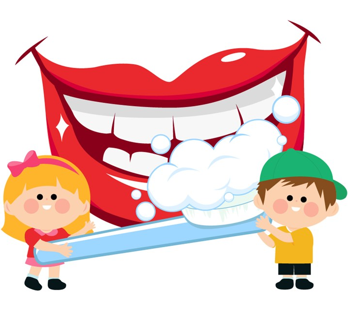 宝宝一出生就有牙齿好不好_宝宝一出生就有牙齿和马牙有什么关系 它们需要护理吗