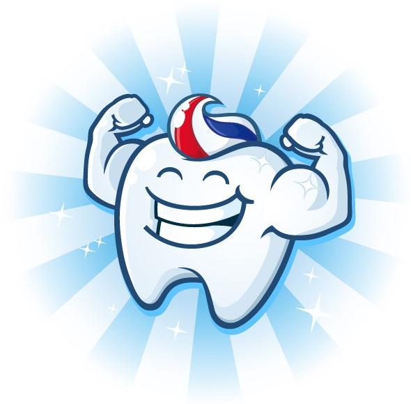宝宝一出生就有牙齿和马牙有什么关系 它们需要护理吗