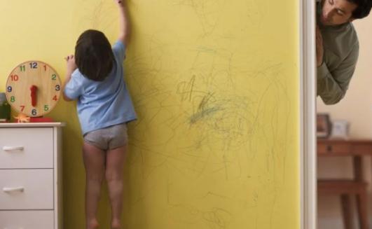 给孩子自由怎么把握分寸 怎么给孩子适当的自由