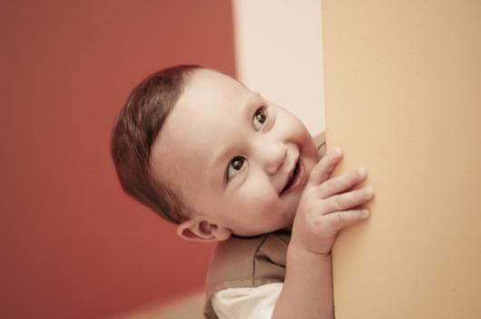 宝宝骨密度低是缺钙吗 宝宝骨密度低需要补钙吗