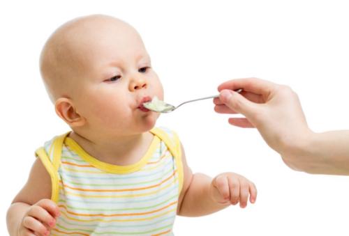 宝宝骨密度低有什么影响 宝宝骨密度低的危害