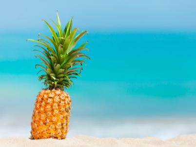 怀孕孕妇可以吃菠萝吗 孕妇吃菠萝有什么影响