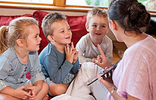 父母如何避免分离焦虑 孩子上幼儿园父母怎么避免焦虑
