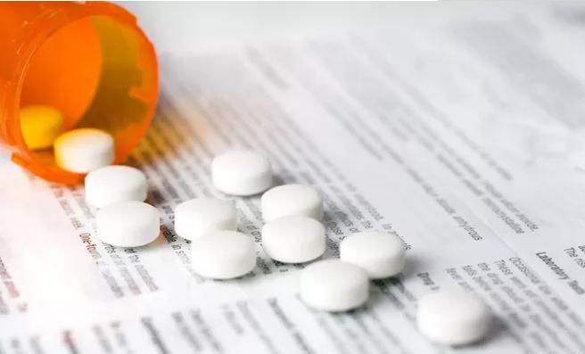 抗生素是消炎药吗 使用抗生素药物之后怎么调理
