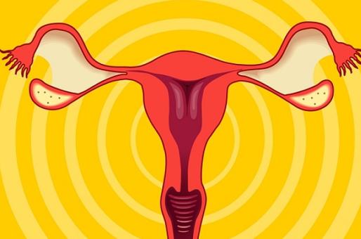 【卵巢巧克力囊肿怎么引起的】卵巢巧克力囊肿怎么快速怀孕 卵巢巧克力囊肿可以怀孕吗