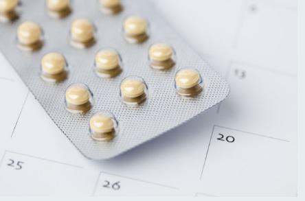 孕期孕妇备孕有必要吃营养品吗 孕期补充营养品要注意什么