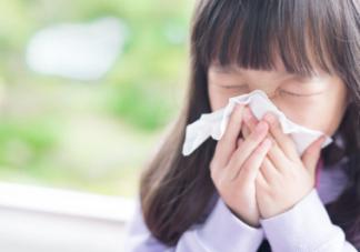 春季传染病多发季节宝宝如何预防 春季做好这些让宝宝远离疾病