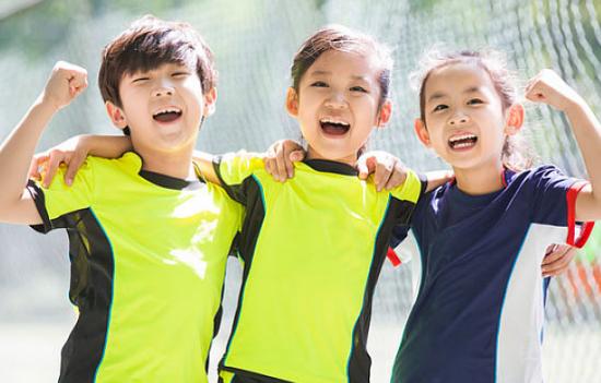 学习好的孩子为什么人缘差 孩子学习越好人缘越差的原因