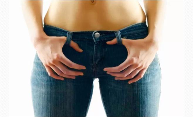 [怀孕后外阴疼痛是什么原因]怀孕后外阴疼正常吗 怀孕外阴疼是怎么回事?