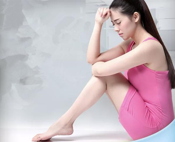 怀孕后外阴疼正常吗 怀孕外阴疼是怎么回事?