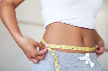[哺乳期能减肥吗怎么减]哺乳期能减肥吗 哺乳期减肥会导致回奶吗
