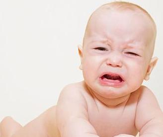 怀孕多少周孩子才会出生 怀孕多久出生的孩子才算足月儿