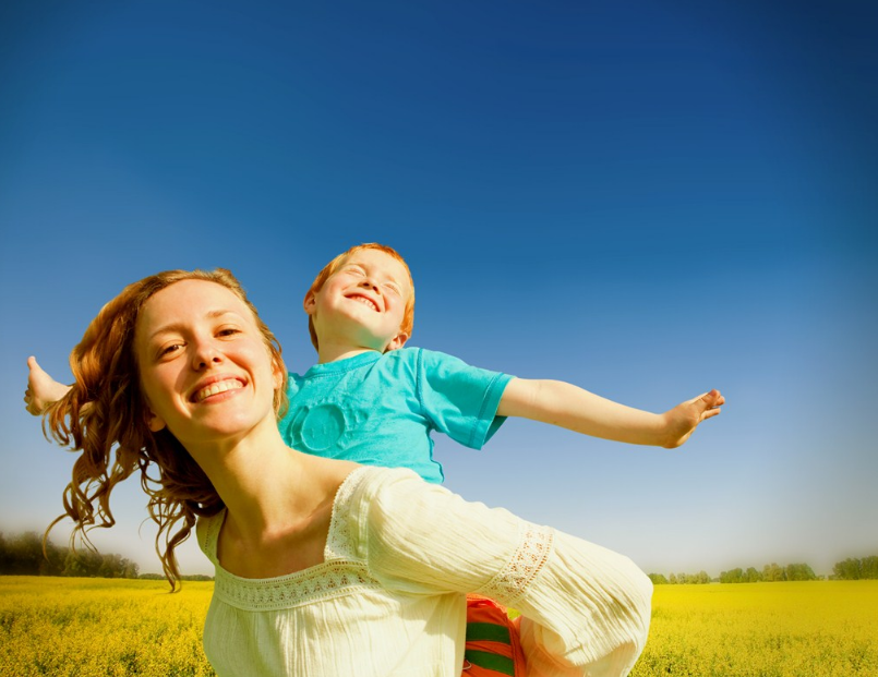 孩子在敏感期会有那些表现 孩子敏感期行为会做什么