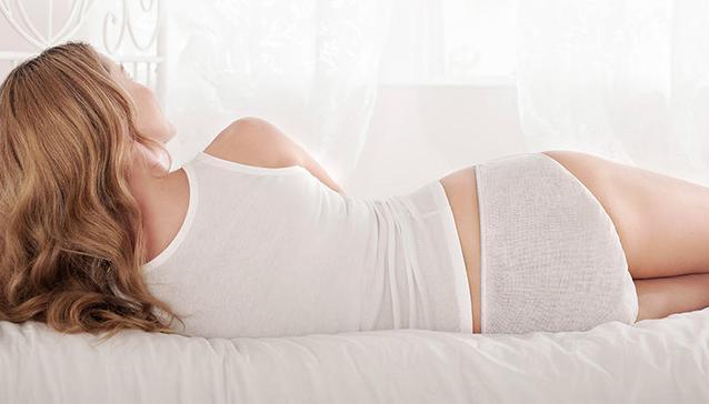 刨腹产后容易得什么病_产后容易得什么病 产后坐月子应该注意什么