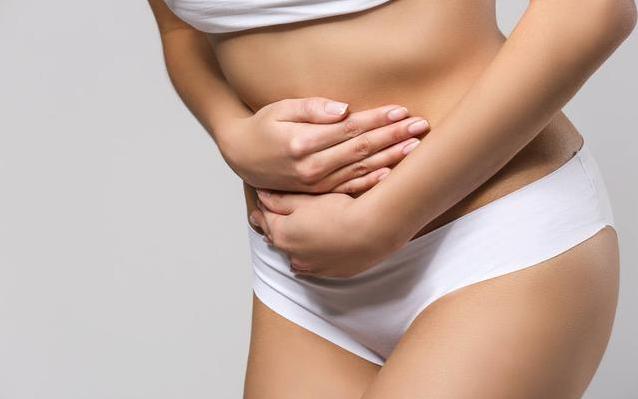 女性宫寒为什么会导致不孕 宫寒女性怎么调理有助于受孕