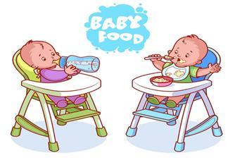 孩子出生后母乳多久会来 不同时期的母乳不同