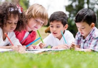 去幼儿园接孩子应该怎么做 去幼儿园接孩子注意事项