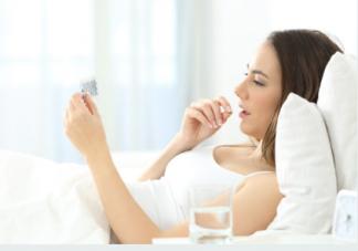 为什么有的女性流产好几次仍然可以怀孕 有的流产两次就不能怀孕