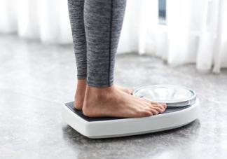 哺乳期能减肥吗 哺乳期减肥会导致回奶吗