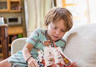 孩子穷养有什么影响 孩子穷养的危害