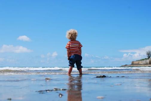 怎么培养孩子财商 孩子财商的培养方法