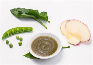 小皮蔬菜辅食泥多大宝宝可以吃 小皮蔬菜辅食泥使用方便吗