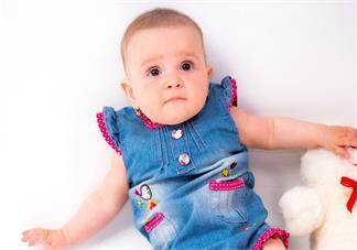 不清楚孩子体质怎么调理孩子身体 孩子气虚日常调理方法
