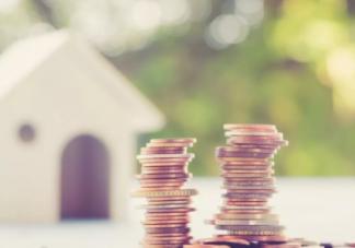 如何培养孩子的金钱观 树立正确金钱观的方法
